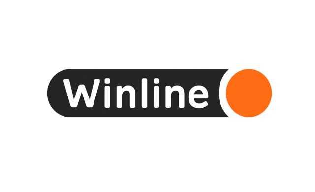 Промокоды Winline 2020