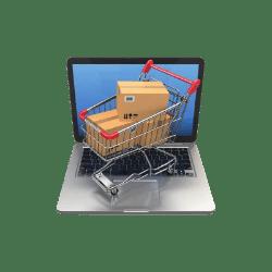 Промокоды для интернет-магазинов
