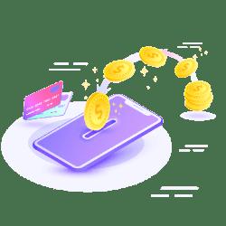 Промокоды для онлайн займов