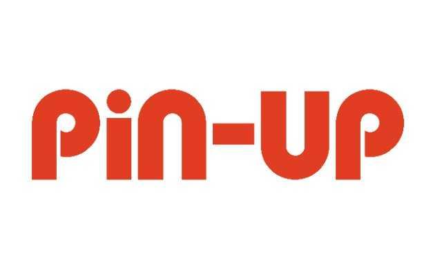 Pin Up - промокоды и фрибет бонусы