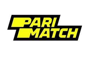 Бонусы Parimatch 2021